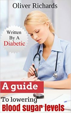 Diabetes Mellitus Symptoms And Treatment – Reverse Diabetes Naturally Type 1 Diabetes Facts, Diabetes Diet, Lower Blood Sugar, Ways To Lose Weight, Genetics, Health And Wellness, Medical, Weight Loss, Breakfast
