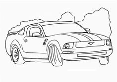 A racecar is just a car intended to be utilised in contests of pace along with different vehicles. Some cars are made specifically for this function, while others are altered to varying levels.
