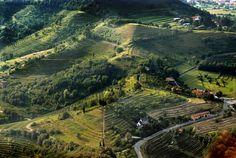 Piramidi (Montevecchia)
