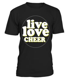 """# Best Cheer Shirt For Your Favorite Pro Kids Travel Team .  Special Offer, not available in shops      Comes in a variety of styles and colours      Buy yours now before it is too late!      Secured payment via Visa / Mastercard / Amex / PayPal      How to place an order            Choose the model from the drop-down menu      Click on """"Buy it now""""      Choose the size and the quantity      Add your delivery address and bank details      And that's it!      Tags: This awesome cheerleading…"""