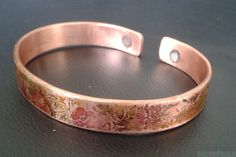 copper magnetic slave bracelets and link bands, stainless steel and scalar pendants, magnetics rings and much more healing products at great prices. Health Bracelet, Slave Bracelet, All Brands, Magnets, Jewelry Bracelets, Bands, Copper, Pendants, Sterling Silver