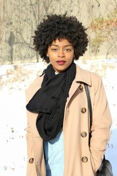curly-essence:  brown-princess:  byhttp://thefashionisle.blogspot.com  http://curlyessence.com/  http://curlykinkyfabulous.tumblr.com/