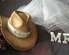 Western bachelorette party. Western-Cowgirl-Bride-cowboy ... d6f23cd01934