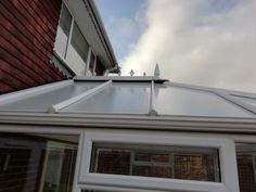 Conservatory Cleaning, Car, Automobile, Autos, Cars