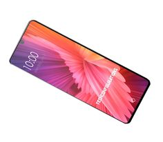 Here, let us introduce to you top 5 flagships to launch in early Besides, these smartphones come with RAM, Dual and more. World Mobile, Smartphone, Notebook, Product Launch, The Notebook, Exercise Book, Notebooks