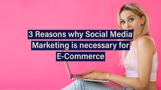 Honest truth to be told, online videos can increase your earnings incredibly swiftly if you make use of video clip marketing purposefully. Marketing Tools, Social Media Marketing, Promotion Tools, Golden Rule, Understanding Yourself, Ecommerce, Competitor Analysis, Ticks, Video Clip
