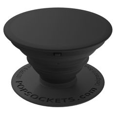 ROCK Popsockets Phone Holder For IPhone Xiaomi Samsung Expanding Stand Grip Mount For Smartphones Desk Stand Tablets Pop Socket Cell Phone Grip, Phone Grip And Stand, Cell Phone Stand, Best Cell Phone, Cell Phone Holder, Phone Cases, Smartphone, Accessoires Iphone 6, Mobile Accessories