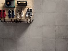 89 Best Pavimenti Images Cement Ground Covering Kitchen Flooring