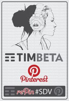 Tim beta Timbeta Beta Lab, #timbeta #sdv pontuando no timbeta blablablametro