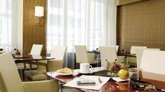 Booking.com: Austria Trend Hotel Europa Wien , Wien, Österreich - 4332 Gästebewertungen . Buchen Sie jetzt Ihr Hotel! Hotel Europa, Trends, Table Settings, Place Settings, Beauty Trends, Tablescapes