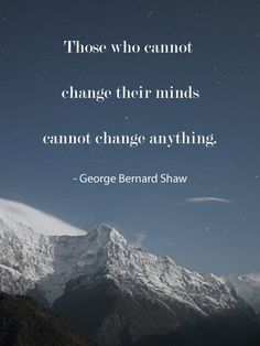 Beautiful Quotes About Change | Beautiful, The o'jays and Be the ...