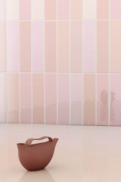 Die 31 Besten Bilder Von Fliesen Tile Tile Design Und Washroom