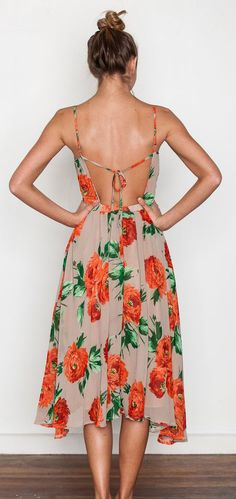What to wear to a may wedding spring wedding guest for Backless wedding guest dresses