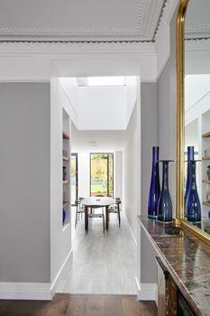 Paul Archer Design