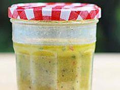 My Signature Homemade Salad Dressing Dijon Vinaigrette - easy peasey! Salad Dressing Recipes, Salad Recipes, Nicoise Salad Dressing, Steak Salad Dressing, House Dressing Recipe, Tuna Nicoise Salad, Crab Salad, Vinaigrette Dressing, Vinaigrette