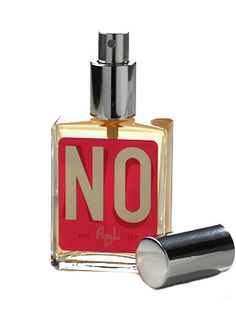 Fragrance Notes: Perfumes That Are Made in the U.S.A.: Daily Beauty Reporter :  The French are extremely proud of their perfumery heritage—and for good reason (Chanel No. 5). But there's also a robust fragrance tradition being built right here in the U.S. of A., right now. Allow me to introduce you to...