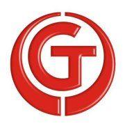 Logo guiadeteresina,com