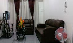 Makati Condo - Metro Condo for Rent Condos For Rent, Makati, Condominium, Home Appliances, Curtains, Flooring, Bedroom, Design, Home Decor