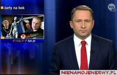 Co zrobił Kamil Durczok?