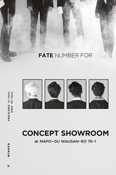 winner fate number for teaser image, winner kpop teaser images, winner kpop profile members, winner ideal type, winner nam taehyun, nam taehyun 2017, winner photoshoot 2017, nam taehyun photoshoot