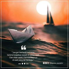 Quotes Motivational Morning Words Ideas For 2019 New Quotes, Faith Quotes, Bible Quotes, Words Quotes, Motivational Quotes, Reminder Quotes, Self Reminder, Islamic Inspirational Quotes, Islamic Quotes