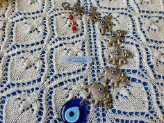 Örgükolik'ten Örgüler: GELİN ÇİÇEĞİ ŞAL New Crafts, Knitting, Cotton, Shawl, Templates, Tricot, Dots, Tejidos, Cast On Knitting