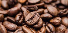 Máte radi kávu a neviete si bez nej predstaviť svoje ráno? Opýtajte sa však úprimne samých seba – pijete skutočne zdravú, kvalitnú a lahodnú kávu? Viete, aké sú kritériá tej správnej a dobrej kávy? Všetky tieto otázky majú jedinú odpoveď – Power coffee. Zistite viac o tomto zázraku a objavíte …