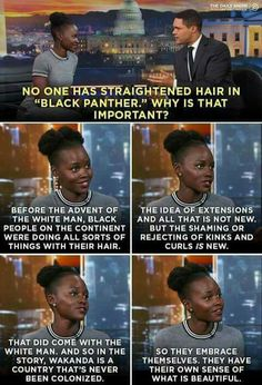 Most memorable quotes from Black Panther, a movie based on film. Find important Black Panther quotes from film. Black Phanter quotes from Marvel and funny quotes. Check InboundQuotes for more. Dc Memes, Marvel Memes, Marvel Dc, Marvel Universe, Shuri Black Panther, Rasengan Vs Chidori, Black History Facts, The Daily Show, Loki Thor