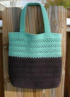 Great market bag