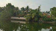 Vietnam Hoi Chi Minh City