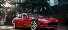 L'agence fédérale américaine de la sécurité routière a donné une note parfaite de 5/5 à une automobile en ce qui à trait à la sécurité. C'est la Tesla modèle S qui obtient pour la première fois cette note. D'ailleurs, il semblerait même que l'appareil servant aux tests de collision se soit cassé pendant les essais. Ça c'est du solide!