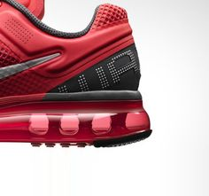 http://www.nike.com/us/en_us/c/running/air-max-2013-plus