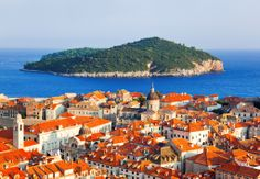 Croatia's rich cultural heritage is matched only by its amazing natural beauty; sandy beaches, unspoiled islands, tourist-free villages and barely-visited historic sites. Taveling with our local guide, we follow easy coastal paths and forest paths to tiers of shimmering waterfalls. Delights of the Dalmatian Coast Walk http://www.breakaway-adventures.com/guided-walking-tours/central/northern-europe/delights-of-the-dalmatian-coast.html