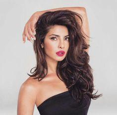 Priyanka Chopra                                                                                                                                                                                 More