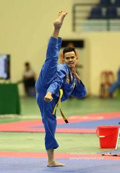 Viet Vo Dao, Martial Arts, Style, Fashion, Swag, Moda, Fashion Styles, Combat Sport, Fashion Illustrations