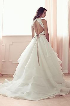 With so many beautiful wedding dresses in our store you will find the gown of your dreams. Wedding Dresses Bridal Gowns