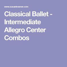 How To Dance Better, Learn To Dance, Dance Teacher, Dance Class, Dance Studio, Dance Tips, Dance Lessons, Dance Technique, Ballet Moves