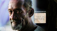 29 Homeless Services Ideas Homeless Services Homeless Homelessness Awareness