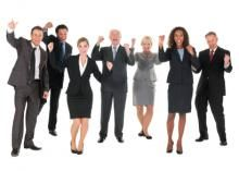 Managing Longevity in the Workplace