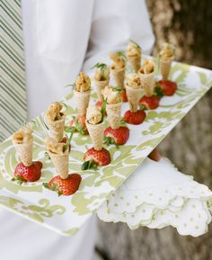 chicken and waffles with calder clark designs |cru catering| a bryan photo