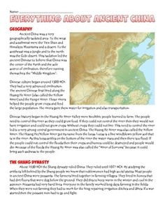 ancient history sparta questions past Greece & sparta egypt asia rome literature  this page of dates for major events in ancient history is a fine place for you to start your exploration of the.