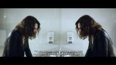 Streaming A Fantastic Woman (2017) Movie Online | Full A Fantastic Woman HD Movie 2017 Movie Online #movie #online #tv #Komplizen Film, Participant Media, Fabula #2017 #fullmovie #video #Drama #film #AFantasticWoman
