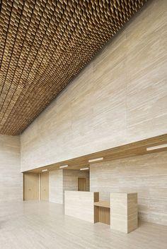 a f a s i a: Franklin Azzi Architecture