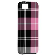 >>>Best          Plaid pink iPhone 5 cases           Plaid pink iPhone 5 cases we are given they also recommend where is the best to buyDeals          Plaid pink iPhone 5 cases Review from Associated Store with this Deal...Cleck See More >>> http://www.zazzle.com/plaid_pink_iphone_5_cases-179583944594392340?rf=238627982471231924&zbar=1&tc=terrest