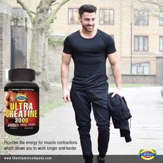 Pakistan's premium online vitamin company delivering Skin care,Hand sanitizer, Supplements, Weight loss, House hold products for men and women. Vitamin Company, Buddy Workouts, Muscle Contraction, Nice Body, Stay Fit, Body Care, Vitamins, Pure Products, Mens Tops