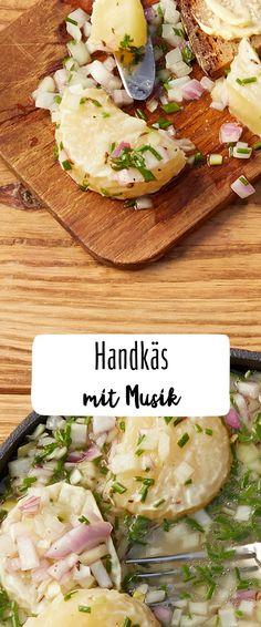 Camembert Cheese, Dairy, Food, Thanksgiving Menu, Apple Wine, Musik, Essen, Meals, Yemek