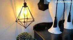 Cute Room Decor, Room Decor Bedroom, Green Kitchen Designs, Cool Paper Crafts, Diy For Kids, Diy Furniture, Decoration, Home Decor, Homemade Home Decor