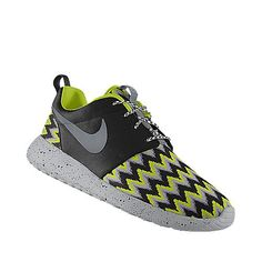 2014 cheap nike shoes for sale info collection off big discount.New nike  roshe run e863fadd00