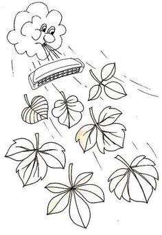 autumn coloring pages autumn coloring pages for kids autumn coloring sheets for kids mazes mazes for Fall Coloring Pages, Coloring Sheets For Kids, Free Coloring, Coloring Books, Mazes For Kids, Autumn Activities For Kids, Art For Kids, Crafts For Kids, Kids Fun