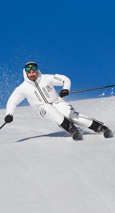 The 10 best Ski Goggles on the market! Ski Fashion, Latest Fashion, Mens Ski Wear, Best Ski Goggles, Luxury Ski Holidays, Mens Skis, Sport Man, Heating Systems, Skiing
